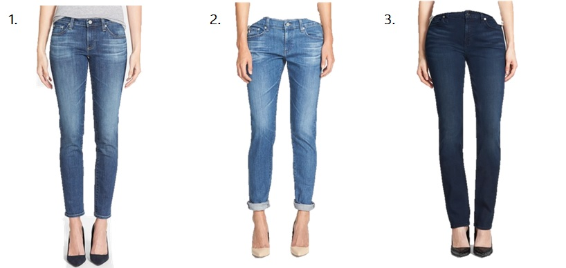 nordys jeans final 2