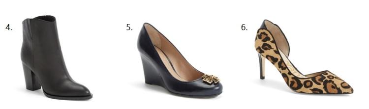 nordys sale shoes