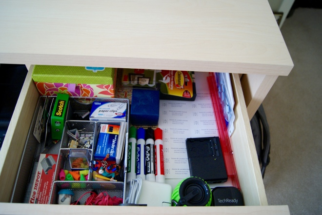 profession how to organize your home office fiercely charming