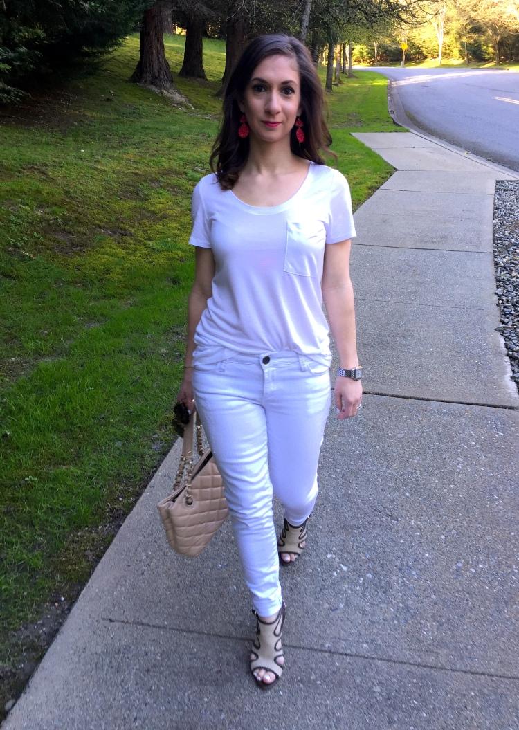 white on white 8