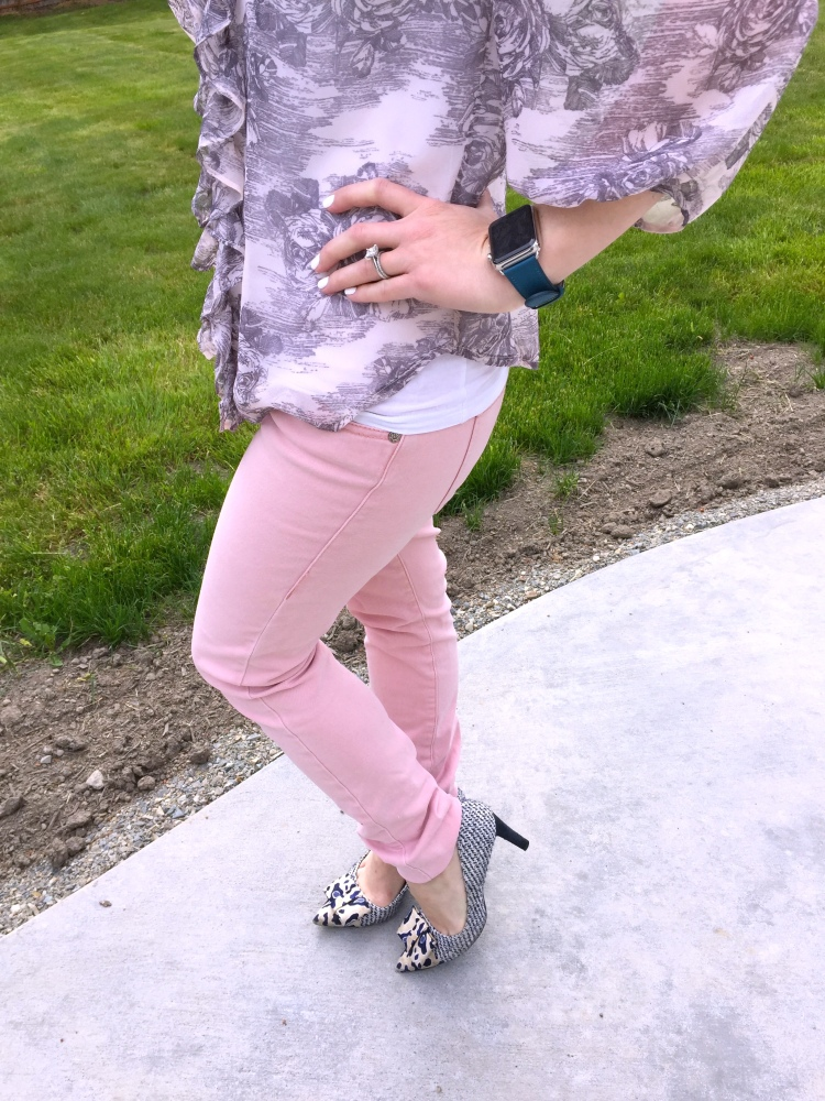 pink pants 5