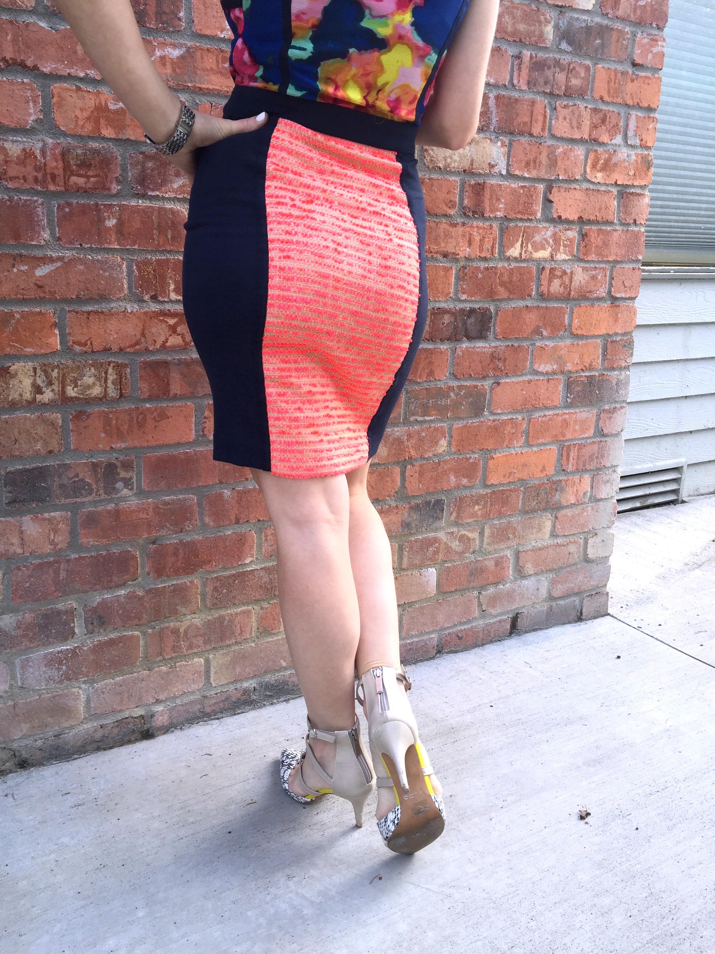 rachel roy dress 5