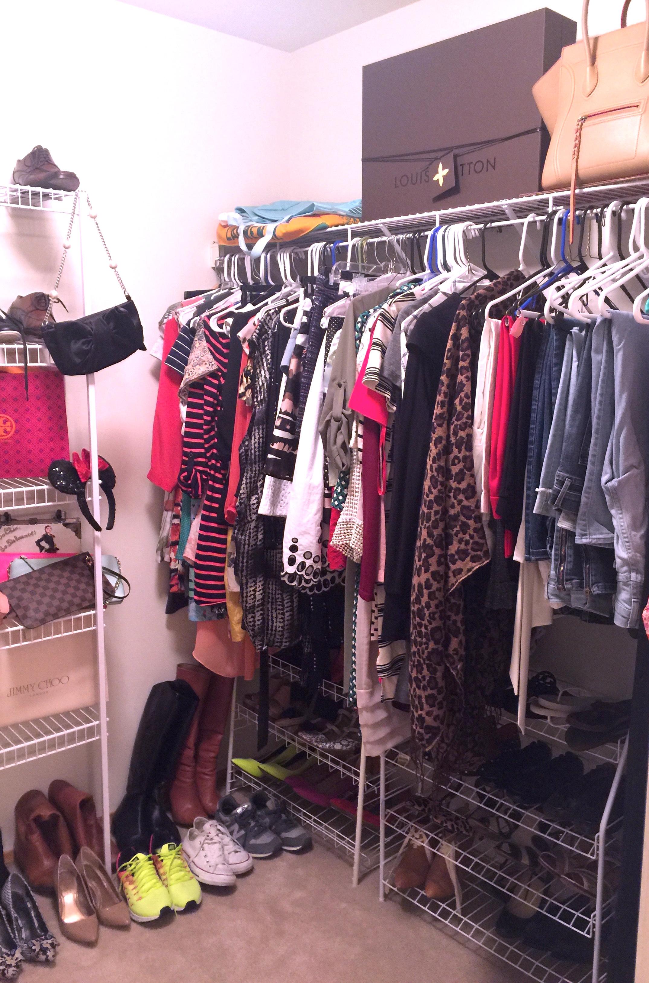 closet-remodel-before