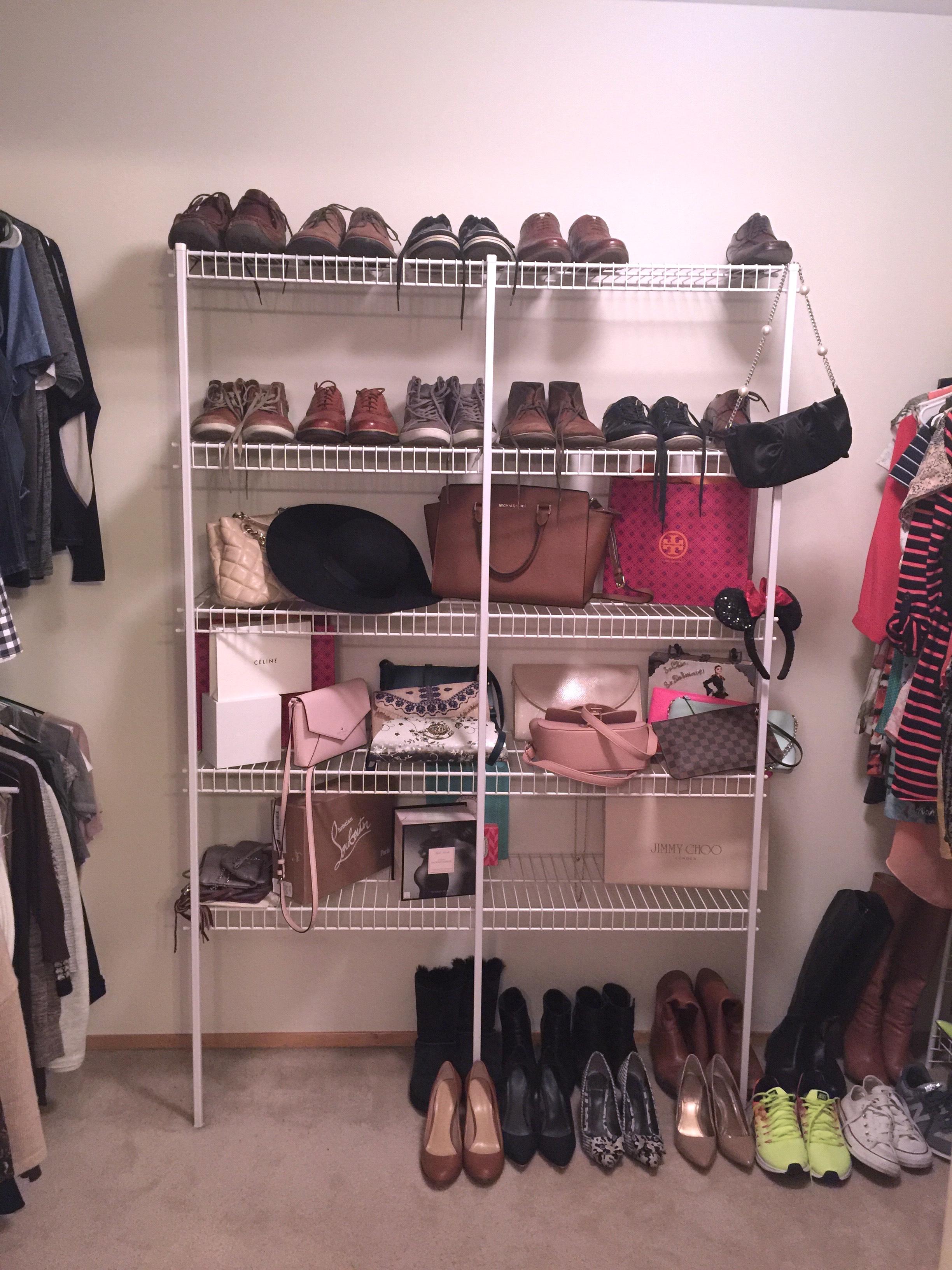 closet-reveal-10