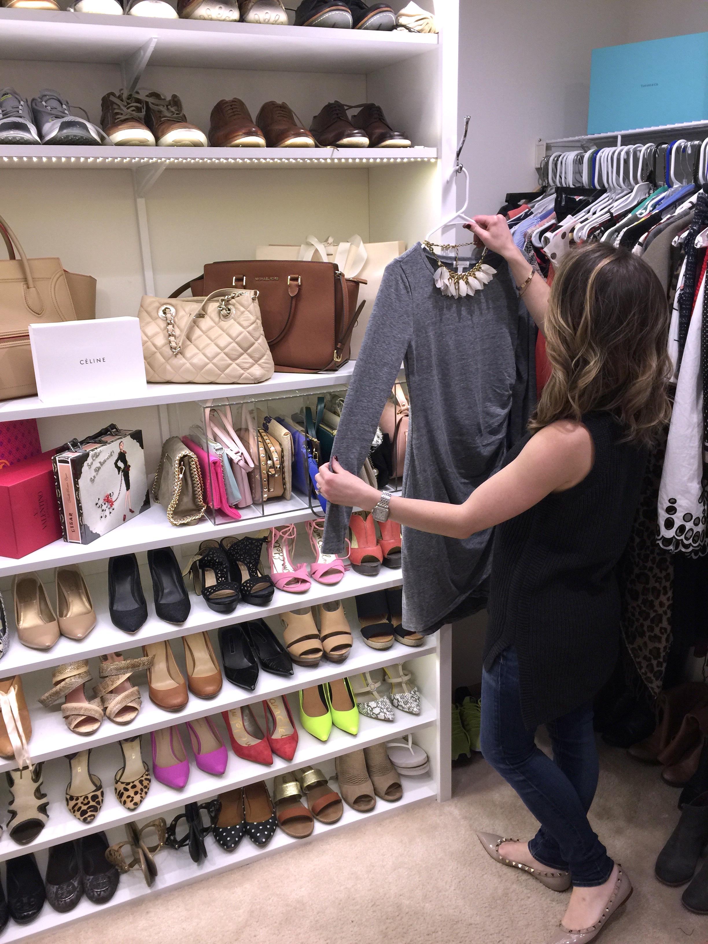 closet-reveal-2