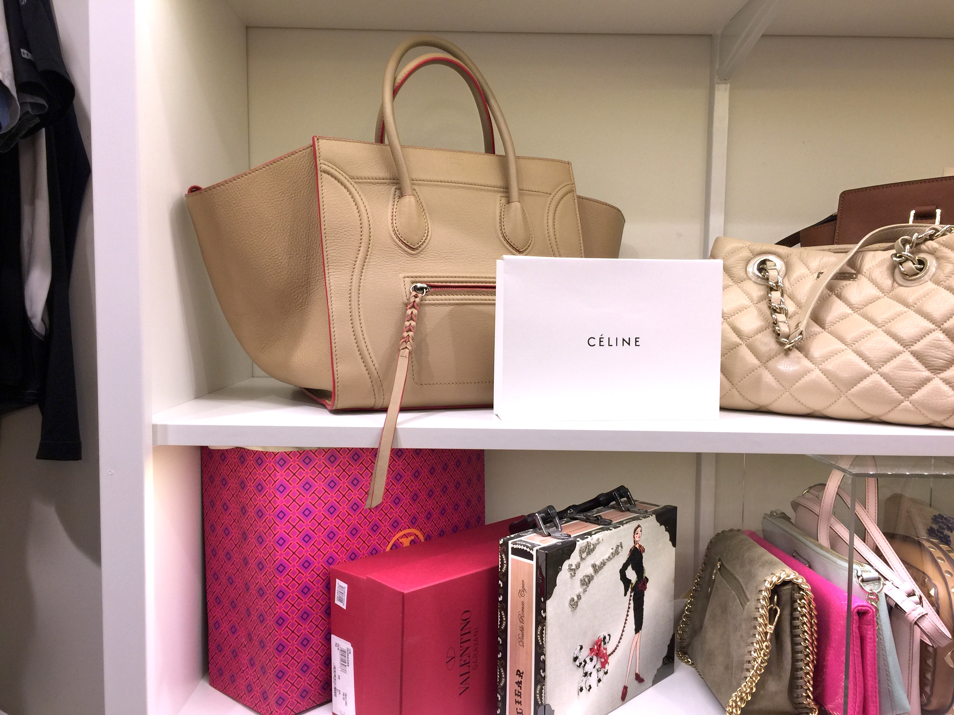 closet-reveal-3