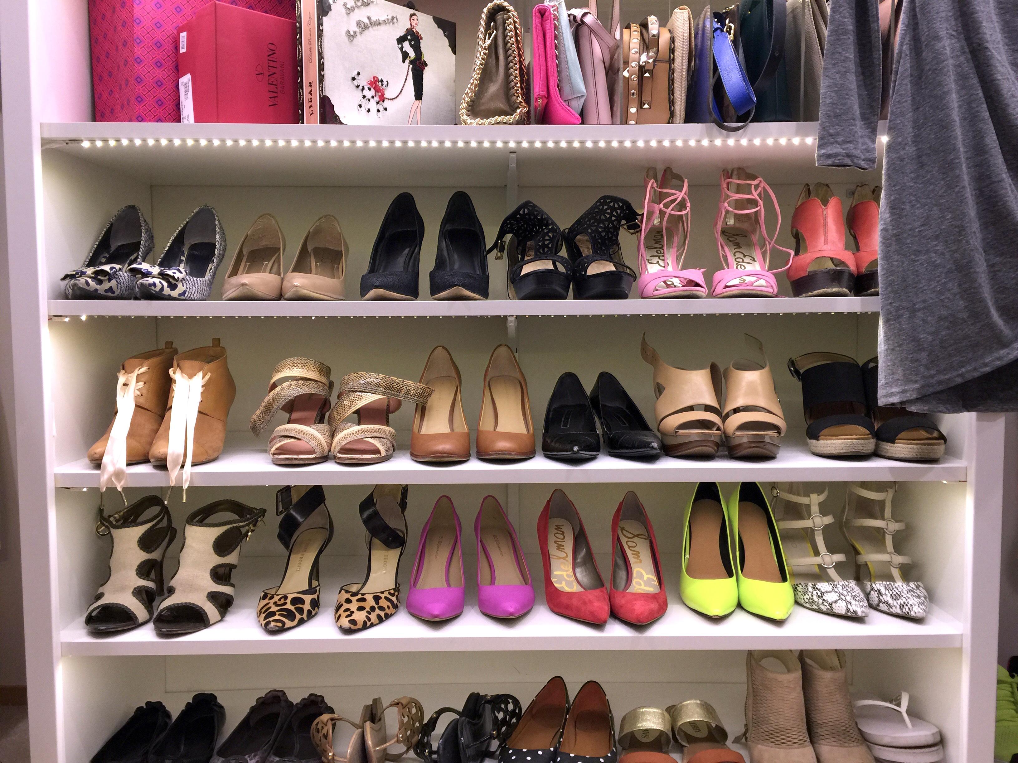 closet-reveal-6