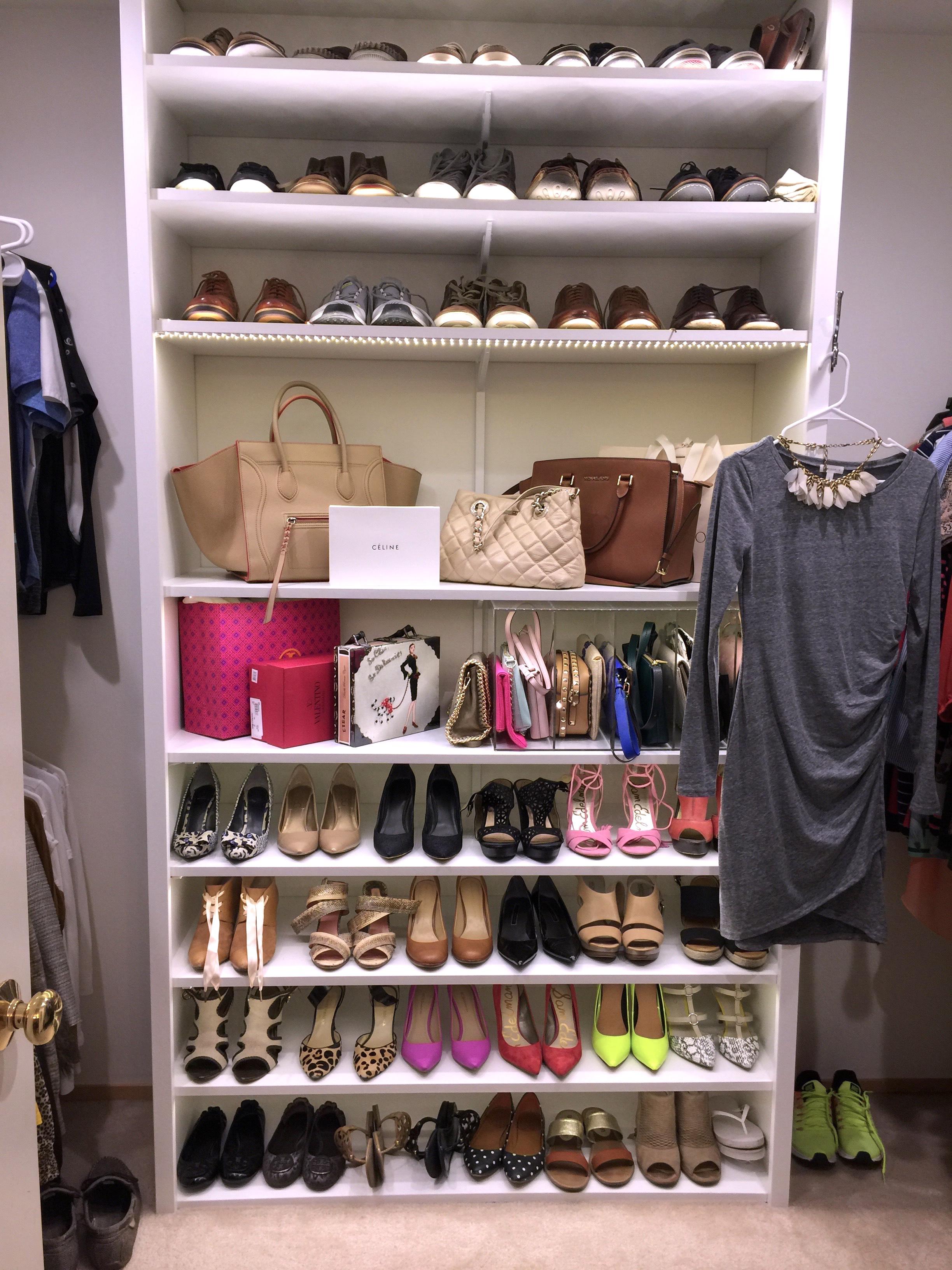 closet-reveal-7