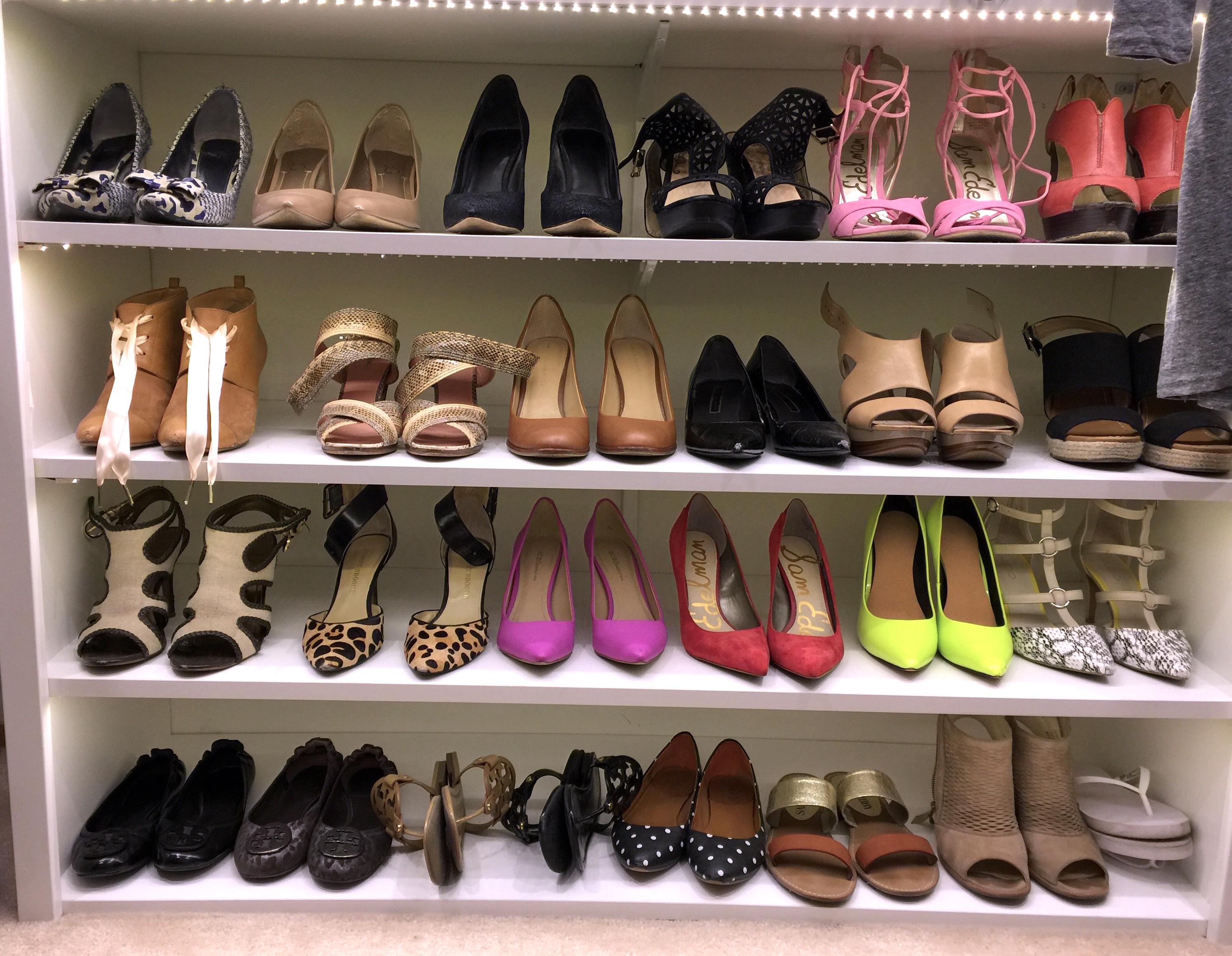 closet-reveal-9