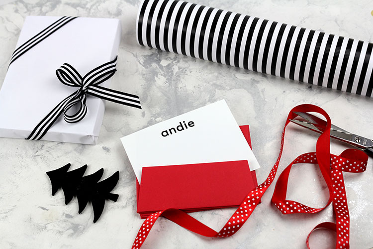 personalized-stationary