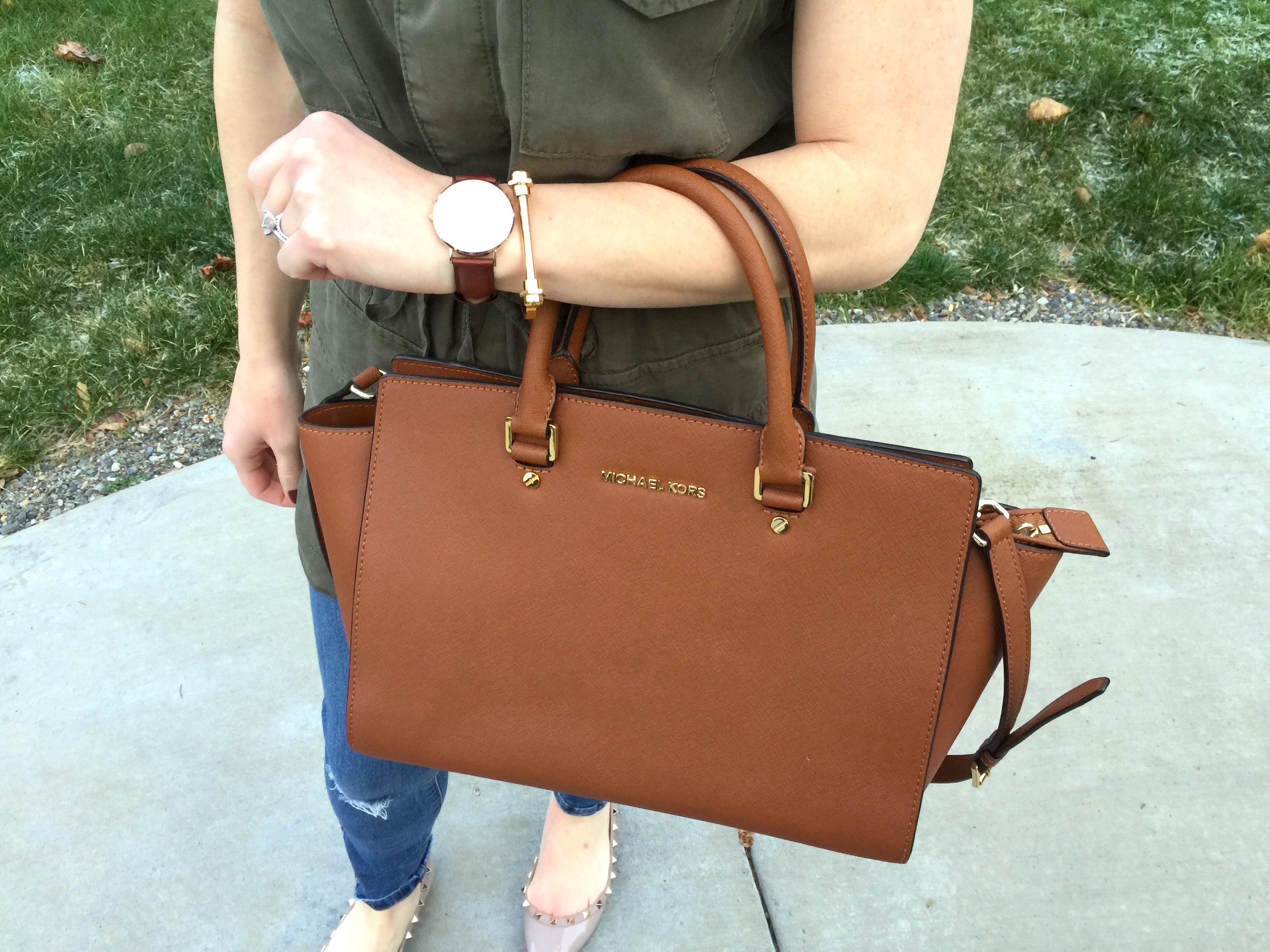 handbags-under-200-2