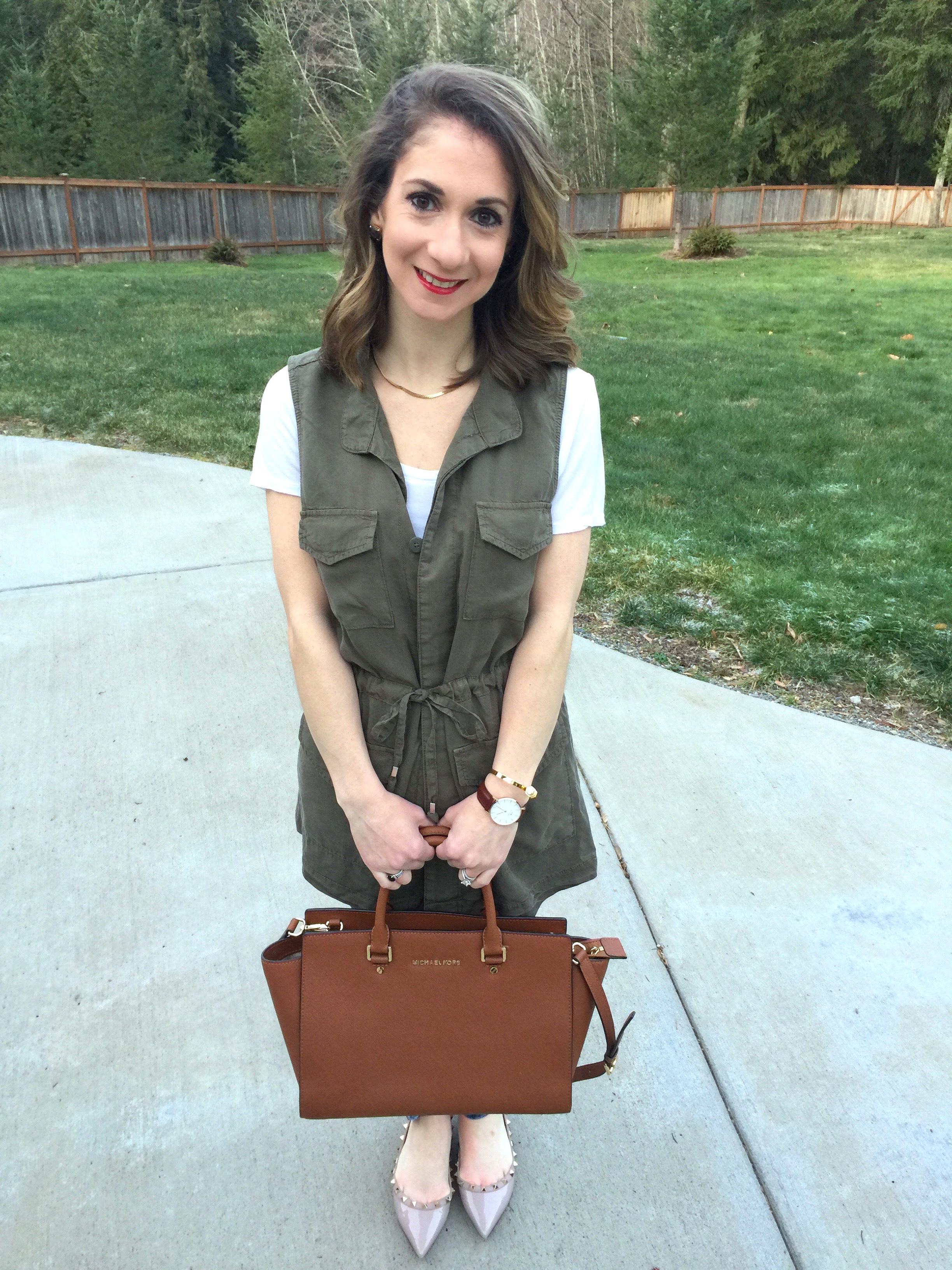 handbags-under-200-7