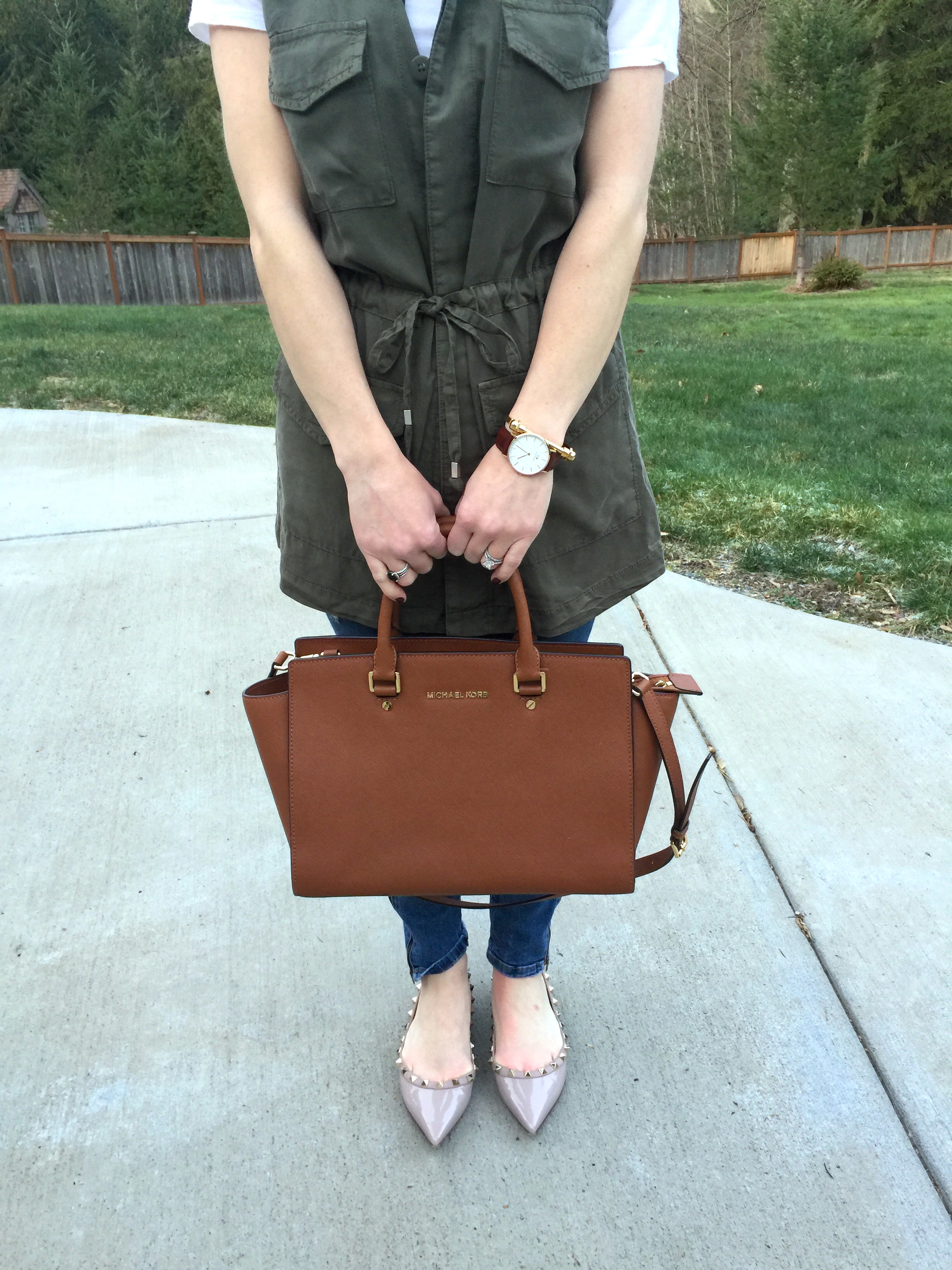 handbags-under-200-8